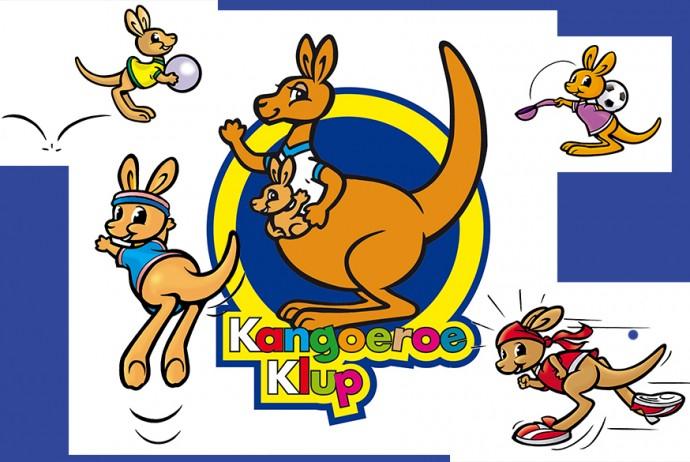 kangoeroe-klup1-690x462